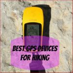 Best GPS Devices for Hiking
