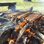 Best Campfire Cooking Equipment
