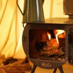 Best Wood Burning Camp Stoves