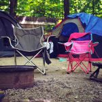 Best Reclining Camp Chairs