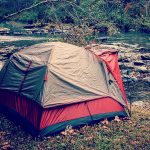 Best Tents with porch