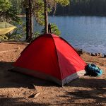 Easiest Tents To Set Up By Yourself